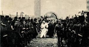 expulsion-chartreux-1903
