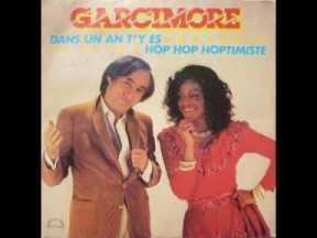 Garcimore