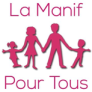 LaManifPourTous