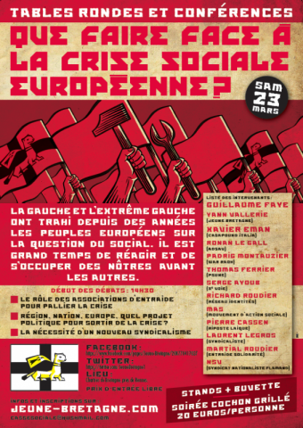 affichecassesociale