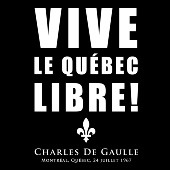 QuébecLibre