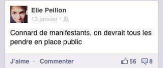 EliePeillon