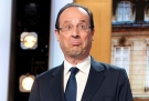Hollande_dubitatif