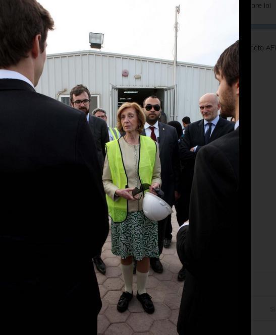 Nicole-Bricq-ministre-commerce-extérieur