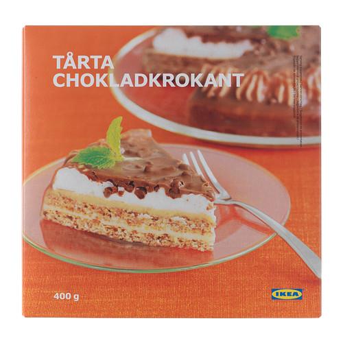 tarta-chokladkrokant-tarte-amandes-chocolat-et-caramel