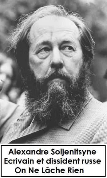 AlexandreSoljenitsyne
