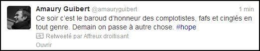 AmauryGuibert