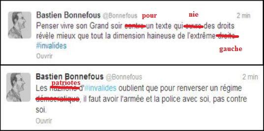 BastienBonnefous