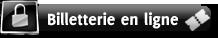 billetterie_en_ligne_v2_noir