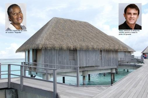 Club-Med-Maldives2