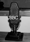 micro-bbc-radio-londres-small