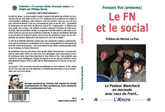 Dos_et_couv_FN_et_social1