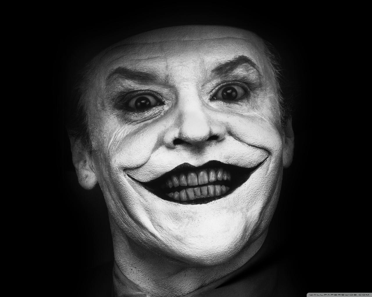 Primaires ump à paris nkm va t elle jouer son joker