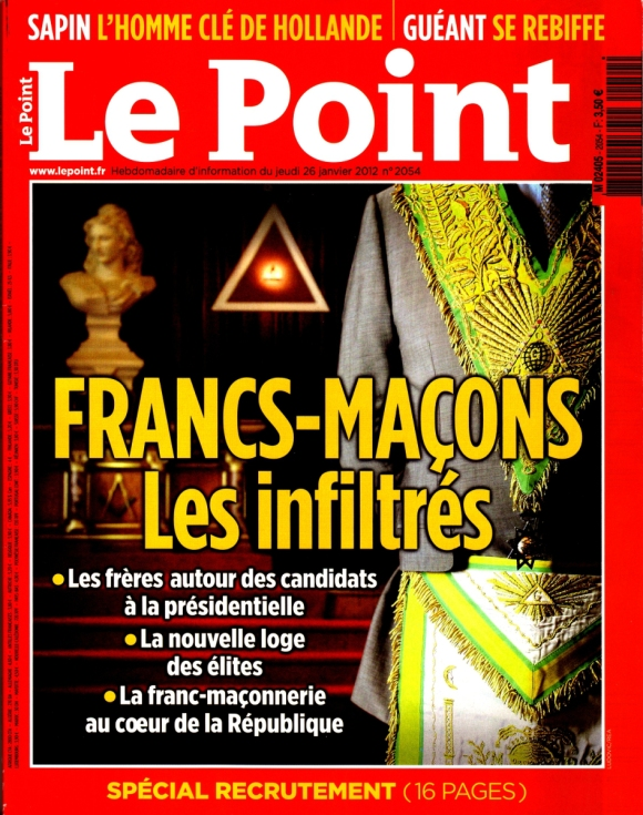 le-point-franc-macon