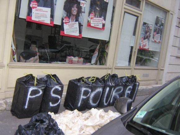 Paris15°1