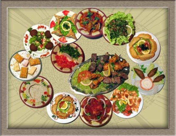 cuisine_syrienne