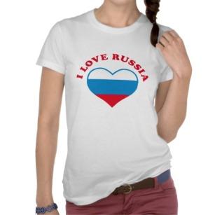 i_love_russia