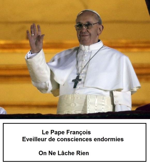 pape_francois_vatican