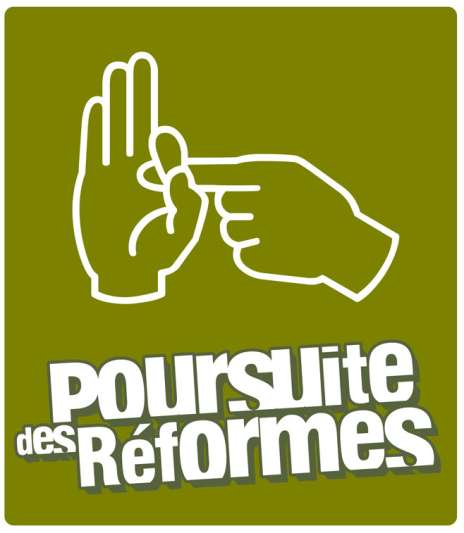 poursuitedesreformes