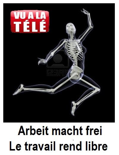 squelettelibre