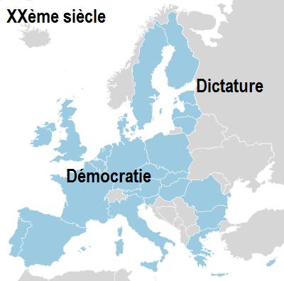 UEXXeme