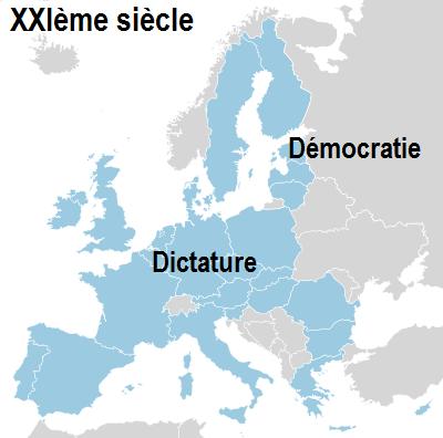 UEXXIeme