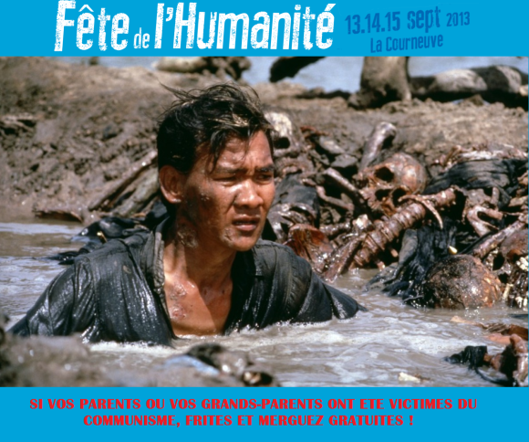 fete_humanite