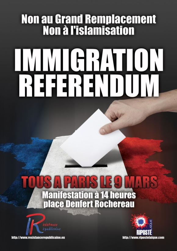 referendumImmigration