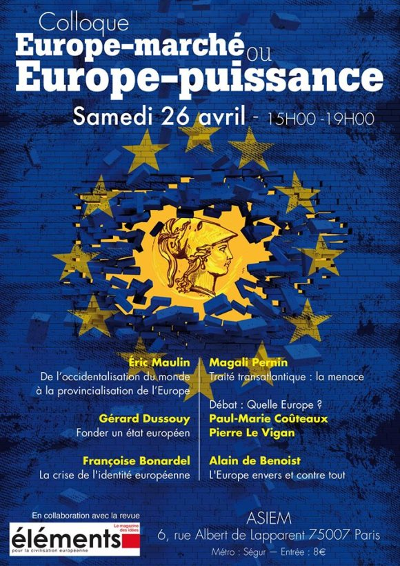 colloque_europe