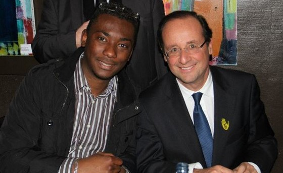 308208anthonysimatifrancoishollande