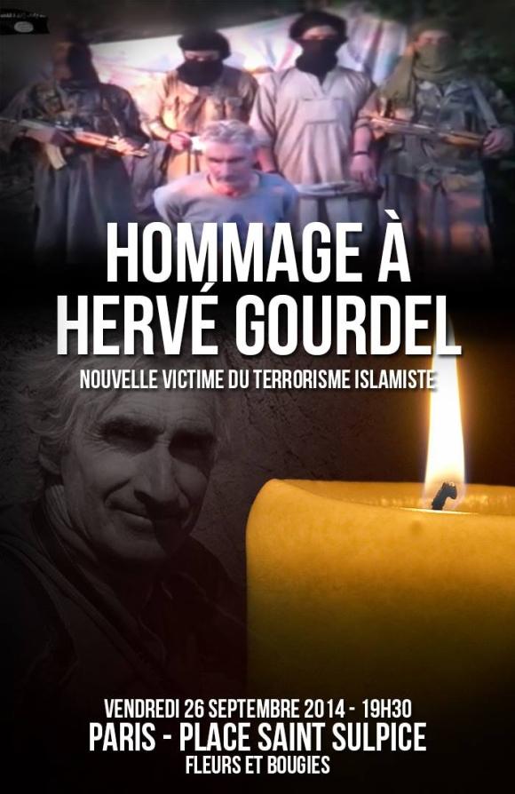 HervéGourdel