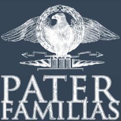 pater_familias