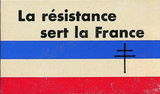 1314228-La_résistance_sert_la_France