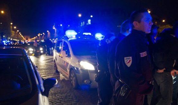 manifestation_des_policiers_inacceptable_et-75fa3062ef8d639e8a66c6b31b5226a2-640x380